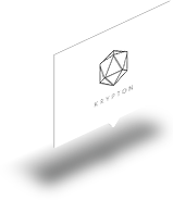 bubble_krypton
