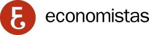 Logotipo Economistas