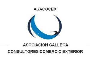 agacocex